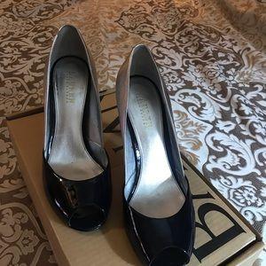 Ralph Lauren High Heels, New